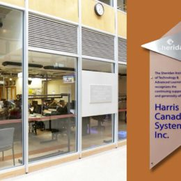 BAS Sign Solutions