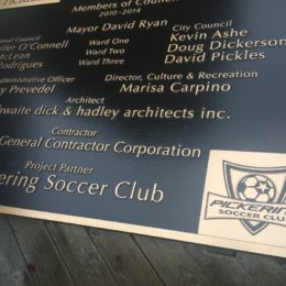 CityOfPickering bronze plaque2