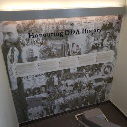 ODA Historic 2